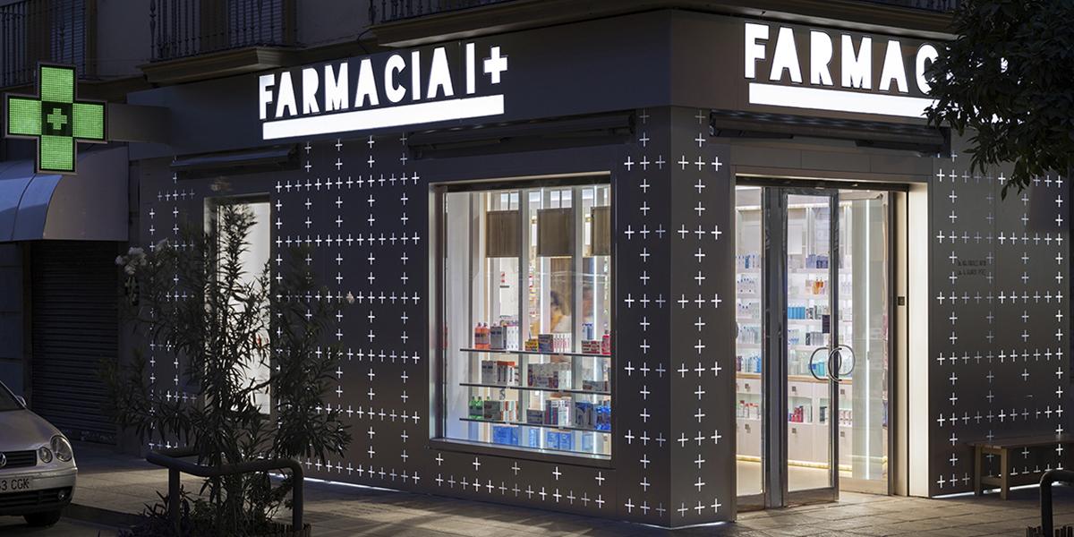 Foto Farmacia 1