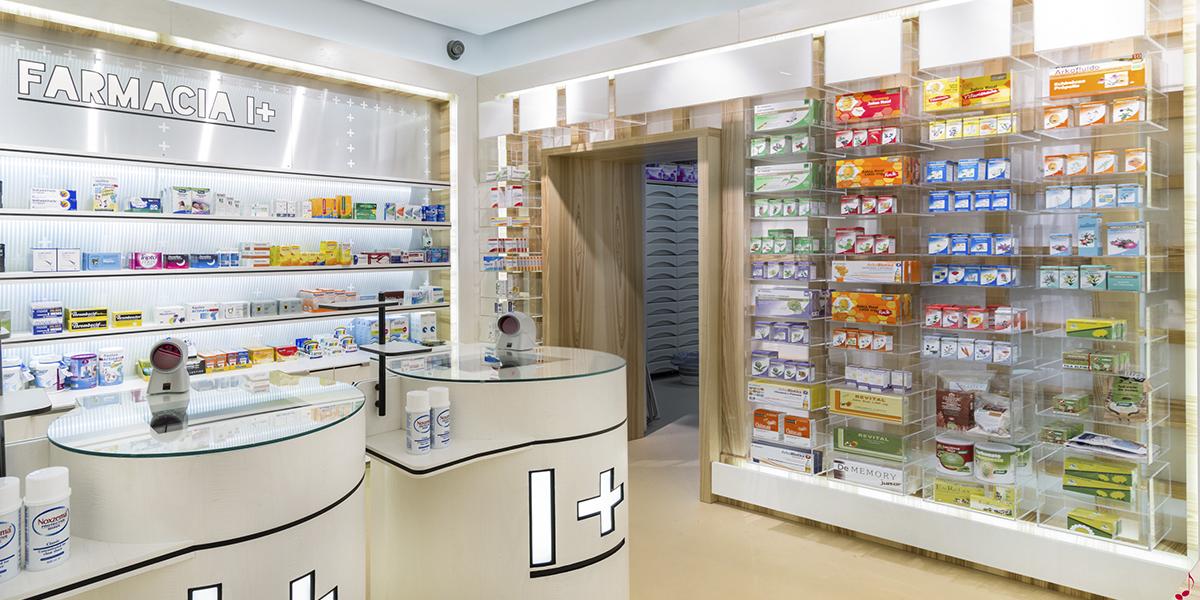 Foto Farmacia 2